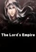 lordempire