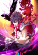 رواية Demonic Emperor