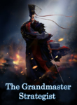 The Grandmaster Strategist