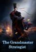 The Grandmaster Strategist