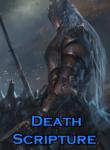 رواية كتاب الموت